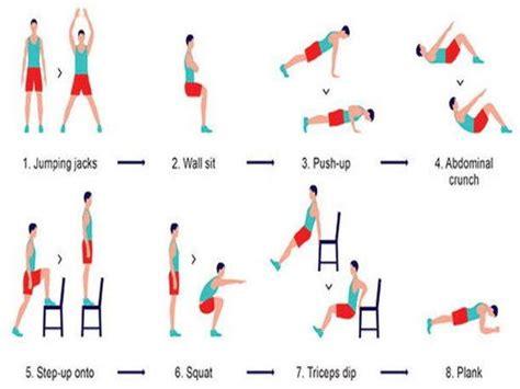 videos ejercicios gratis para bajar de peso 2016 car release date ejercicios para bajar de peso en casa
