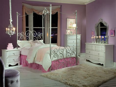 princess bed canopy for princess bed canopy style suntzu king bed beautiful