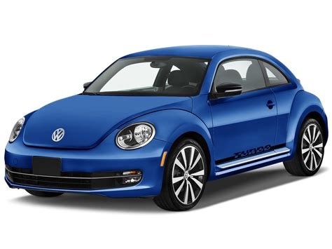 blue volkswagen beetle car 2014 blue www pixshark com images galleries