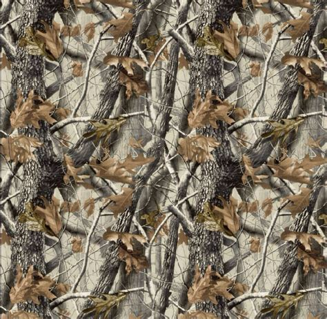 Camouflage Folie Shop 3d realtree camouflage folie matt version 1 car wrapping