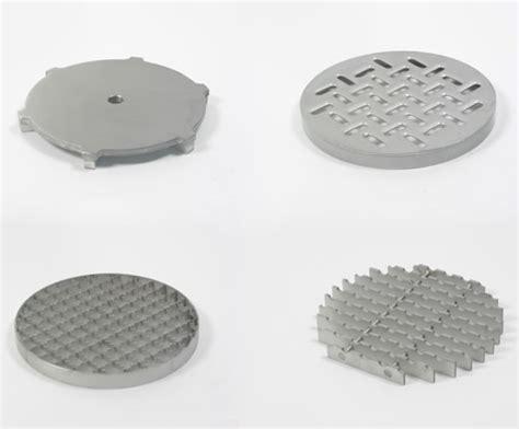 industrial looking floor ls industrial 763 drain concrete resin horizontal outlet