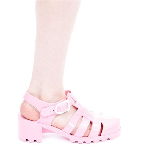 jelly sandals for infants juju shoes baby jelly sandals dolls kill