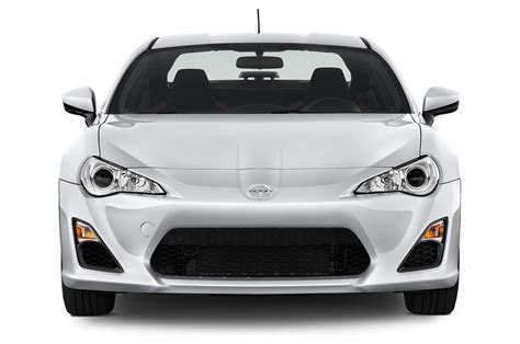 frs scion accessories scion frs custom accessories autos post