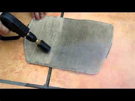 Car Mat Cleaning car mat carpet steam cleaning
