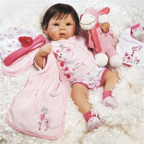 realistic handmade baby doll newborn lifelike vinyl weighted alive reborn 89 95 picclick