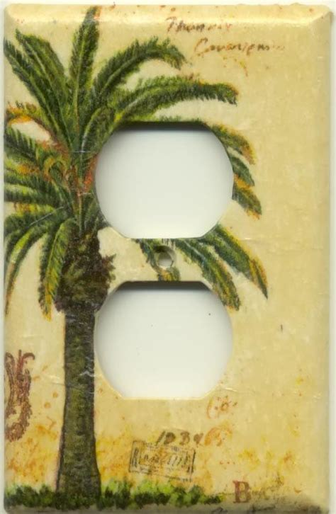 pineapple light switch cover pineapple light switch cover light switch covers