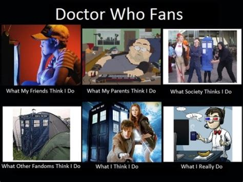 Doctor Who Funny Memes - memes cafemom