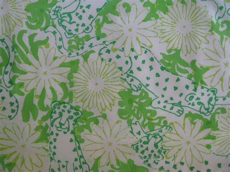 lilly pulitzer flower pattern name 100 best lilly vintage images on pinterest lilly