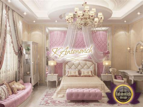 interior design companies  uk