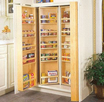 Chef Pantry by Semi Custom Cabinets Castle Vision Design Castle Vision Design