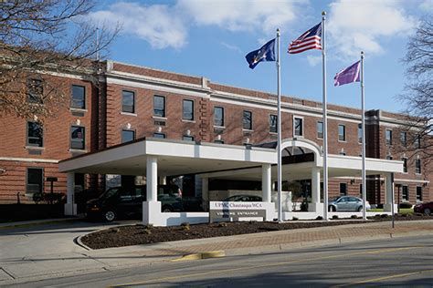 Methadone Detox Center At Upmc Mercy In Pittsburgh Pa by See The Upmc Chautauqua Wca Inpatient Rehabilitation Facility