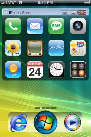 themes for iphone 3gs free download iphone itheme free download