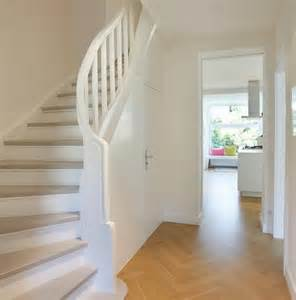 kleine treppe kaufen die besten 17 ideen zu holztreppe auf treppe