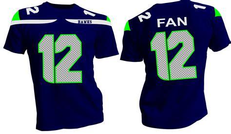 design a jersey shirt hawks jersey style t shirt rk designs web store