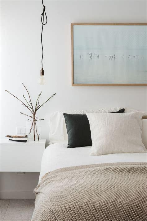 white and beige bedroom best 25 beige bedding ideas on pinterest neutral