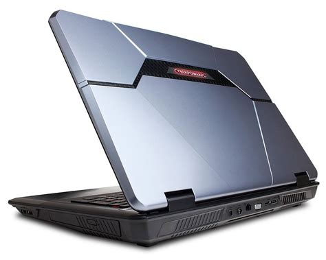Hp Asus X7 cyberpower fangbook x7 200 review gaming laptop xcitefun net