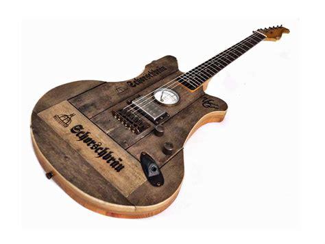 013 Veranda Schorschbr 228 U Veranda Guitars