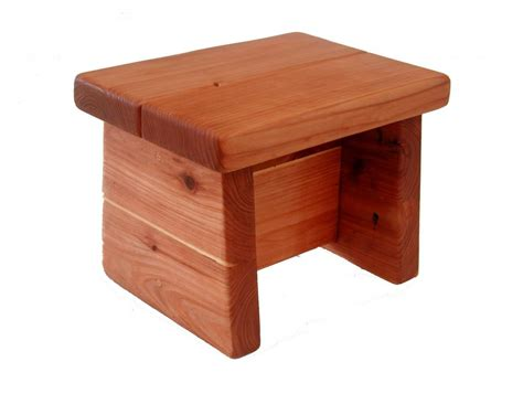 tiny wood foot stool wooden stool for ergonomic seating