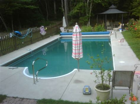 small inground pools for small yards house simple rectangular small inground pools for small yards