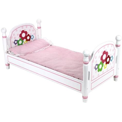 beds for baby dolls adorable baby doll crib and cradles