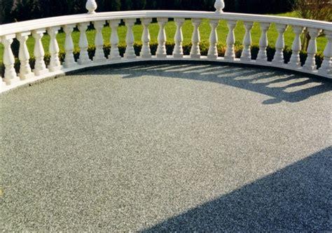 resine per impermeabilizzazione terrazzi impermeabilizzazione di terrazzi abitabili