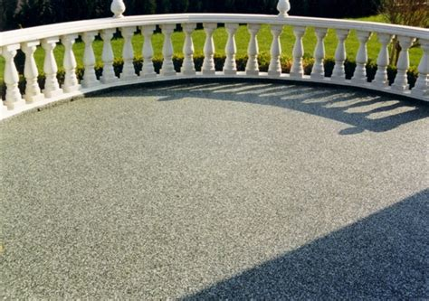 impermeabilizzanti per terrazzi mapei impermeabilizzazione di terrazzi abitabili