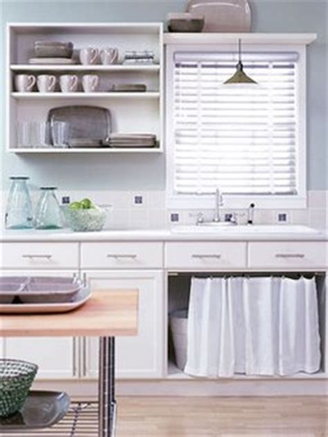 no door kitchen cabinets renewing the look of kitchen cabinets www tidyhouse info
