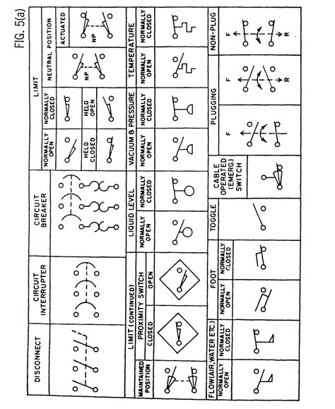 iec relay wiring diagram pdf iec wiring diagram images