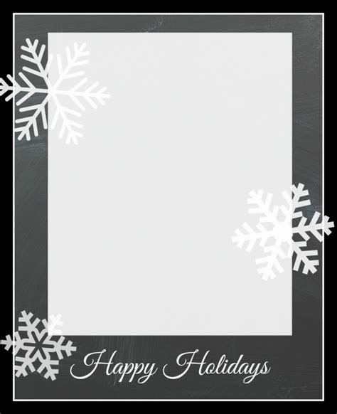 card templates for photographers 2014 free card templates projects