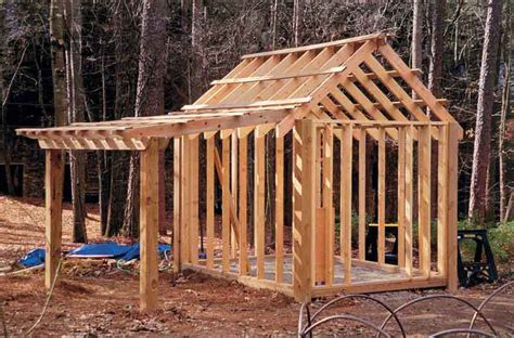 Garage With Loft Designs buy house project plans southern living house plans
