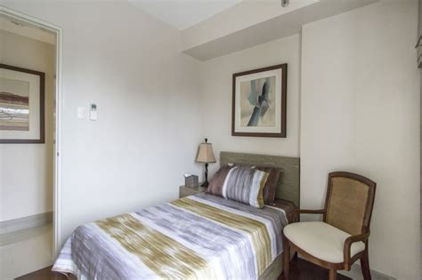 2 bedroom condo for rent new 2 bedroom condo for rent in grand residences cebu