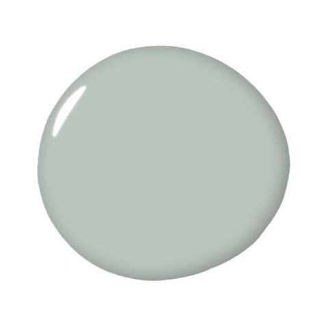 25 best ideas about benjamin moore tranquility on pinterest living room wall colors living 25 best ideas about benjamin moore tranquility on