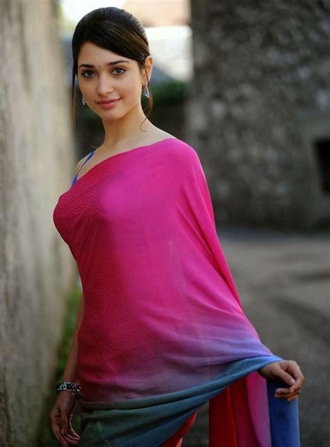 18 best indian model images on pinterest india fashion tamanna bhatia sexy actress hd wallpapers tamanna bhatia