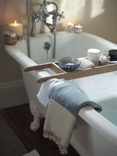 mercer bathtub caddy best 25 bathtub caddy ideas on pinterest bath caddy