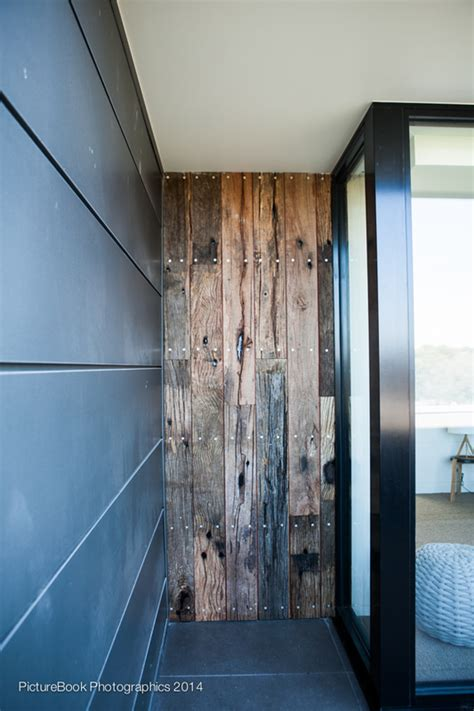 Ironbark Sleepers Melbourne by Recycled Timber News Nullarbor Sustainable Timber