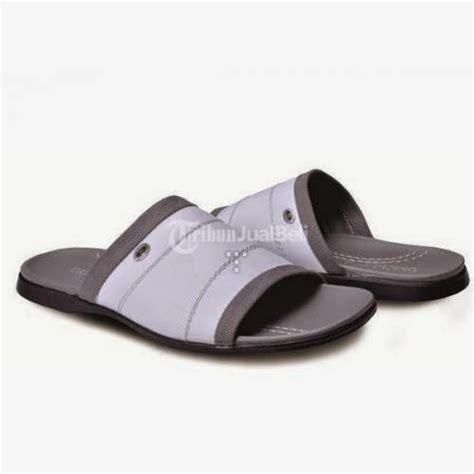 Lu Proji Paling Murah sandal model terbaru jual sandal paling murah