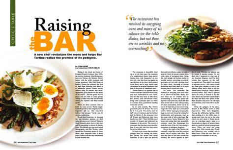 layout magazine food magazine layout by fireflygal on deviantart