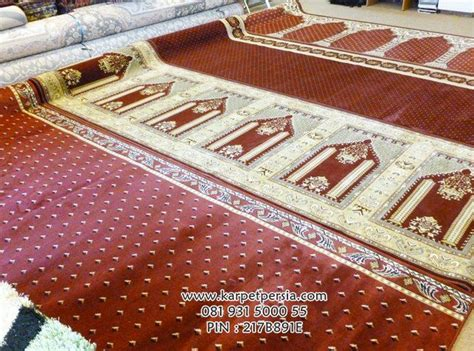 Karpet Sajadah Single pusat karpet import terlengkap karpet turki sajadah