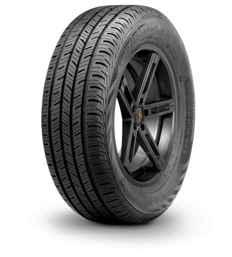 best tire brand best tire brands shop tires by brand discount tire autos