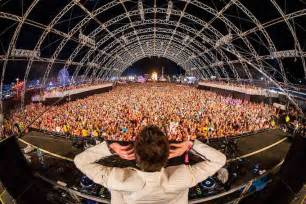 Bedroom Sets Miami live stream electric daisy carnival las vegas run the trap