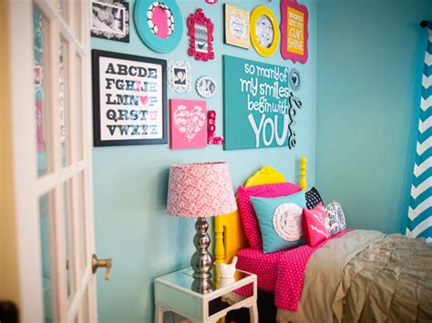 childrens bedroom colour scheme ideas color schemes for kids rooms hgtv