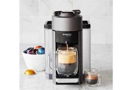 nespresso vertuoline blinking light single serve coffee makers smackdown keurig nespresso