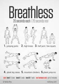 exercise at home without equipment 100 no equipment workouts easy to follow at home by