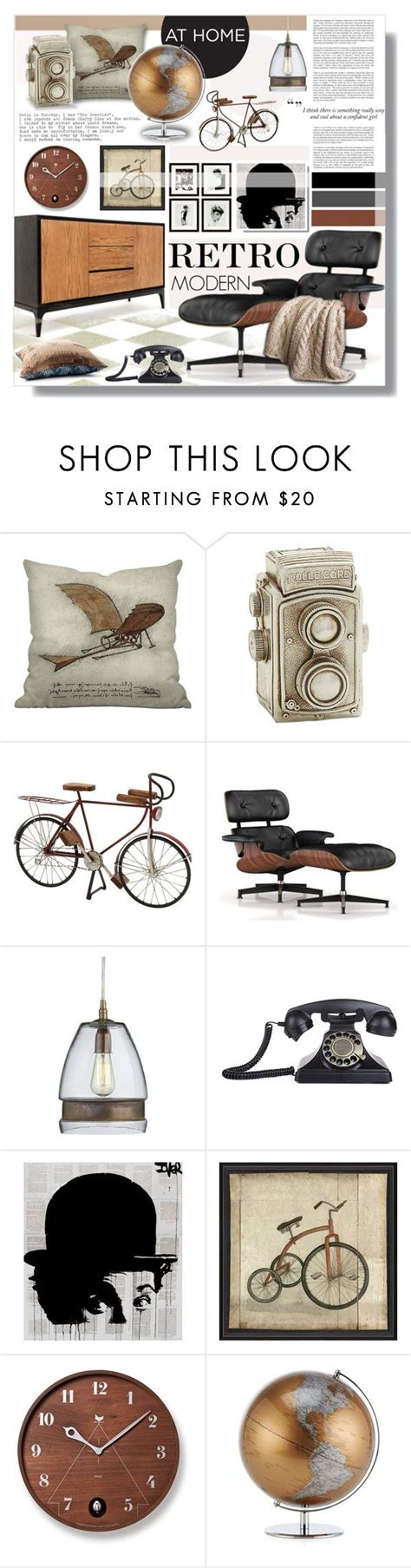polyvore home decor quot untitled 678 quot by valentina1 on polyvore featuring