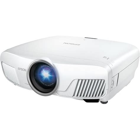 epson powerlite home cinema 5040ube hd 3lcd