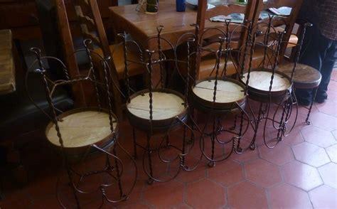 estilos de sillas antiguas estilos de sillas antiguas finest par de sillas estilo