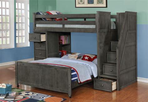 modular childrens furniture works  weird rooms roomskids
