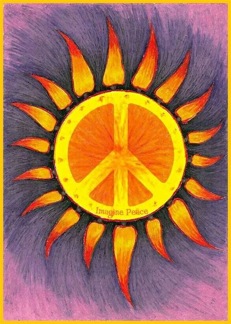 hippie drawing hippie sun drawings pixshark com images galleries