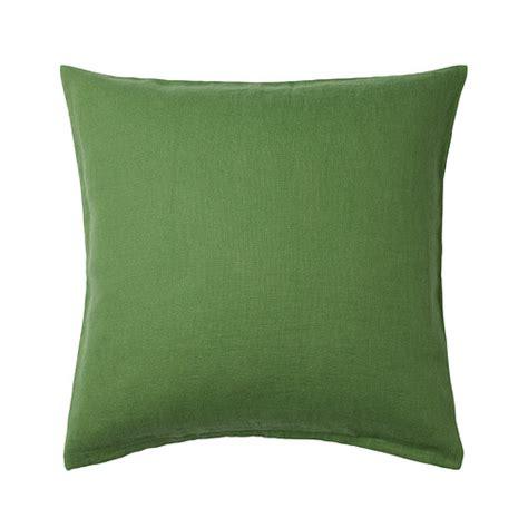 Pillows Ikea Vigdis Cushion Cover Ikea