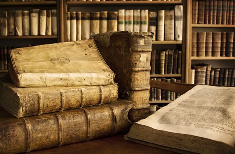 classic literature wallpaper classics open book groups